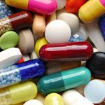 Patent and other IPR in drug delivery